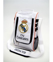 TAS REAL MADRID 13/14