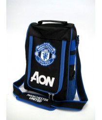 TAS MANCHESTER UNITED AWAY 13/14