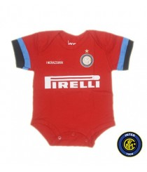 INTERMILAN AWAY