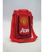 TAS MANCHESTER UNITED HOME 13/14