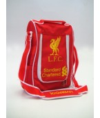 TAS LIVERPOOL HOME 13/14