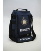 TAS INTERMILAN HOME 13/14