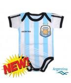 JUMPER ARGENTINA