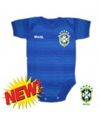 JUMPER BRAZIL AWAY