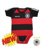 JUMPER JERMAN AWAY