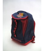 TAS BACKPACK BARCELONA