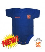JUMPER BELANDA AWAY