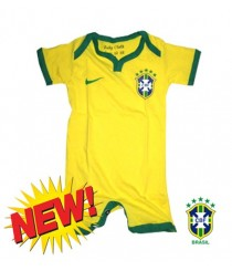 JUMPSUIT BRAZIL