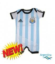 JUMPSUIT ARGENTINA
