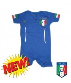 JUMPSUIT ITALY