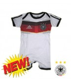 JUMPSUIT JERMAN