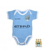 JUMPER MANCHESTER CITY 13/14