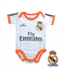REAL MADRID HOME 13/14