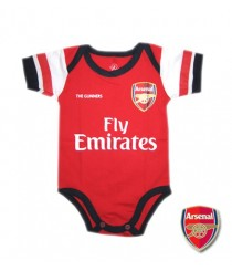 ARSENAL HOME 13/14