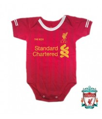 LIVERPOOL HOME 13/14