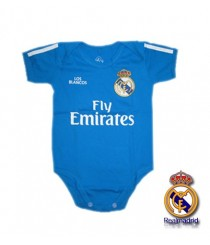 REAL MADRID AWAY 13/14