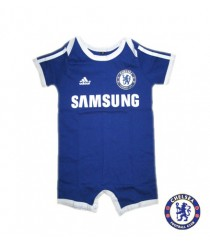 JUMPSUIT CHELSEA HOME 13/14