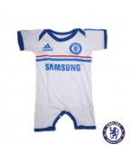 JUMPSUIT CHELSEA AWAY 13/14