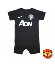 JUMPSUIT MANCHESTER UNITED AWAY 13/14
