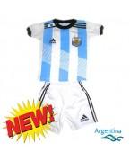 SETELAN ARGENTINA
