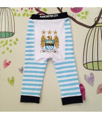 Legging Manchester City
