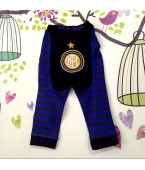 LEGGING INTER MILAN