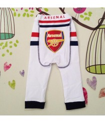 LEGGING ARSENAL