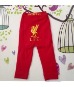 LEGGING LIVERPOOL