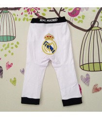 LEGGING REAL MADRID