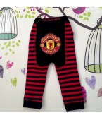 LEGGING MANCHESTER UNITED