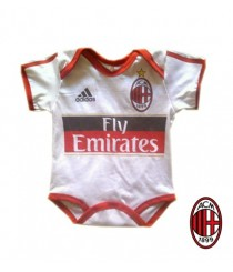 AC MILAN AWAY 12/13