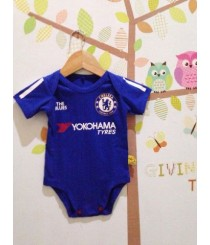 CHELSEA HOME 15/16