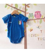 JUMPER ITALY HOME