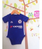 JUMPER CHELSEA HOME 16/17