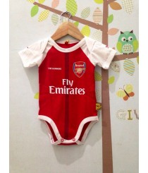 ARSENAL HOME 2016/2017