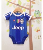 JUMPER JUVENTUS AWAY 16/17