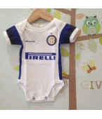 JUMPER INTER MILAN AWAY 2016/2017