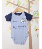 JUMPER MANCHESTER CITY 1617