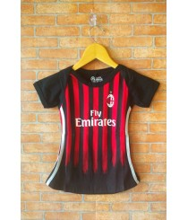 DRESS AC MILAN HOME 16/17