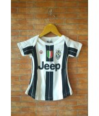 DRESS JUVENTUS HOME 16/17