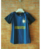 DRESS INTER MILAN HOME