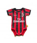 JUMPER AC MILAN  HOME 17/18