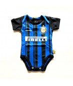 JUMPER INTER MILAN  HOME 17/18