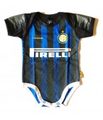 JUMPER INTER MILAN HOME 18/19