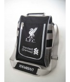 TAS LIVERPOOL AWAY