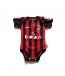 JUMPER AC MILAN  HOME 18/19