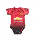 JUMPER MANCHESTER UNITED HOME 18/19