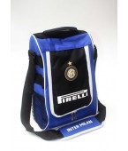 TAS INTERMILAN HOME