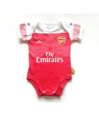 JUMPER ARSENAL HOME 18/19
