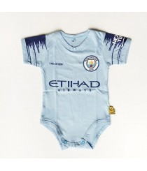 JUMPER MANCHESTER CITY HOME 18/19